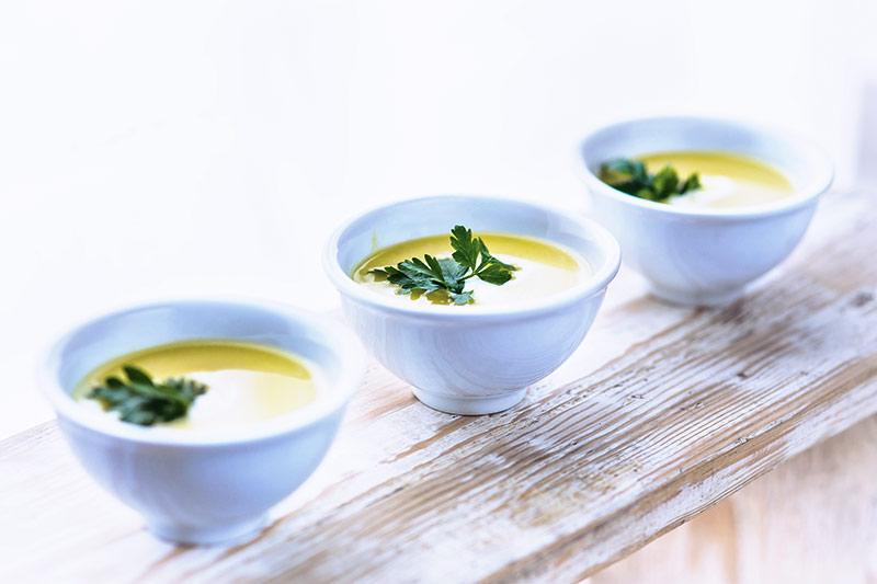 пивные супы