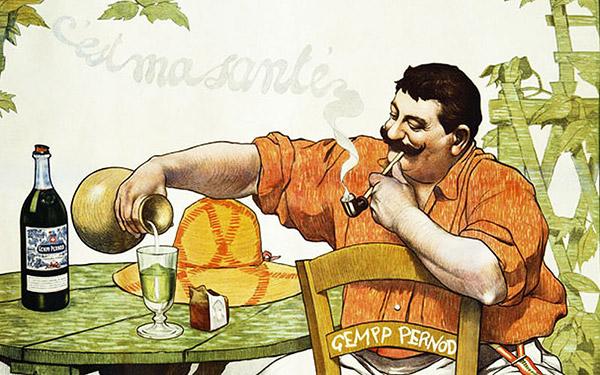 Как отличить настоящий алкоголь от поддельного?
