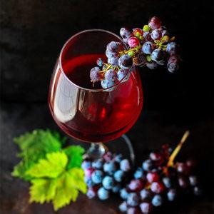 чем заменить вино в рецептах