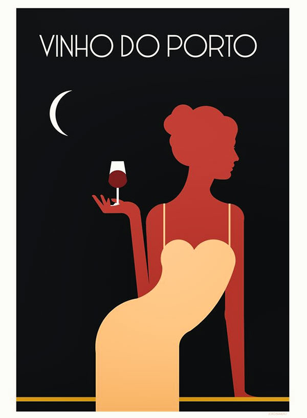 портвейн, крепленые вина