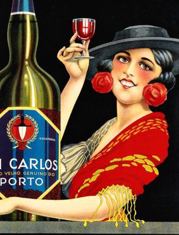интересные факты о красном вине