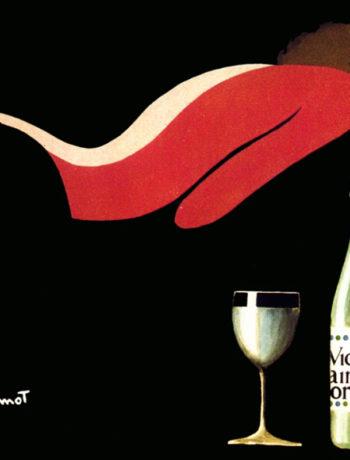как отличить плохое вино, что делать с плохим вином