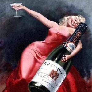 Как отличить контрафактный алкоголь