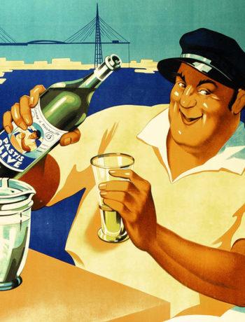 цитаты об алкоголе и пьянстве